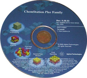 Msd Chemstation Software Download